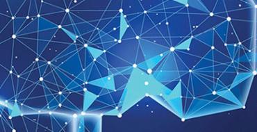 Microsoft-AI-Practice-Development-Workshops-18