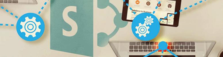 Solution-mutualiser-SharePoint
