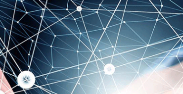 Accompagnement-changement-projet-transformation-digitale