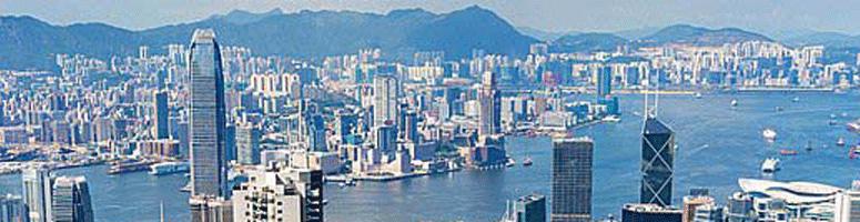 Expertime-Open-Hong-Kong