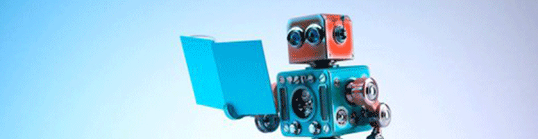 Chatbot-Azure-Framework