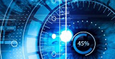 Computer-Vision-environnement-industriel