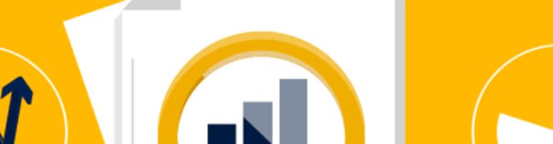 Réglage-problèmes-configuration-PowerBI-Report-Server