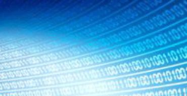 Rediffusion-Webinar-Azure-DevOps