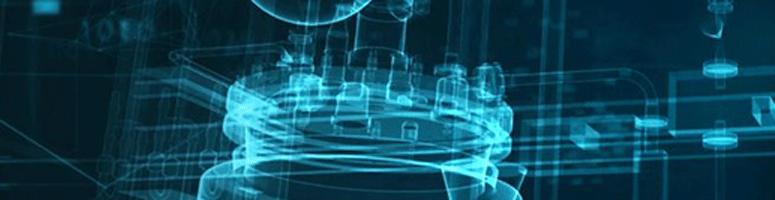 Enjeux-data-usine-4