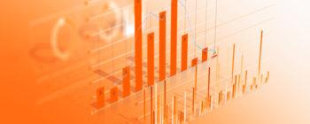 Expertise Datavisualisation