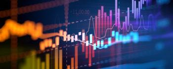Expertise Data - Big Data