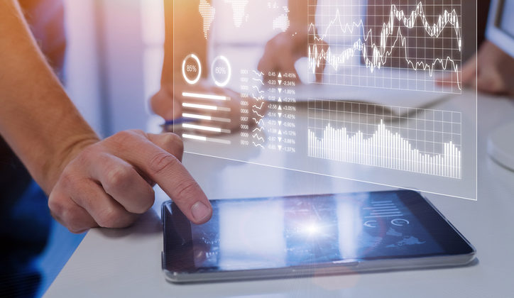mesurer-performance-digital-workplace