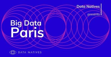 meetup-big-data-paris-9-0
