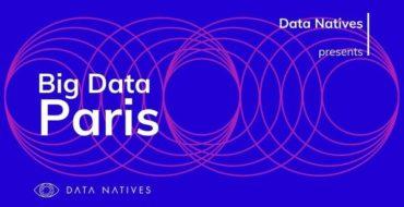 meetup-big-data-paris-9-0