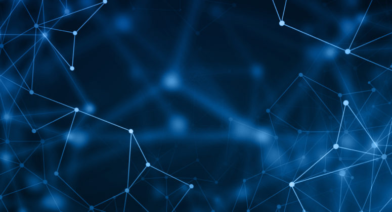 webinar-intelligence-artificielle-collaboration