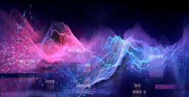 dataday-microsoft-evenement