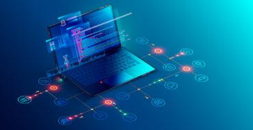 hackathon-powerapps-microsoft