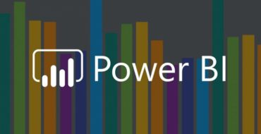 nouvelle-offre-services-manages-power-bi