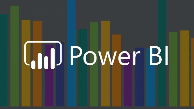 nouvelle-offre-services-manages-power-bi