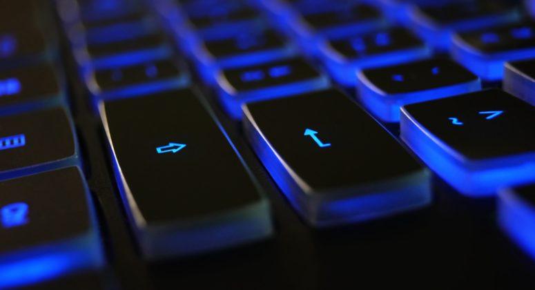 retour-experience-hackathon-microsoft-powerapps