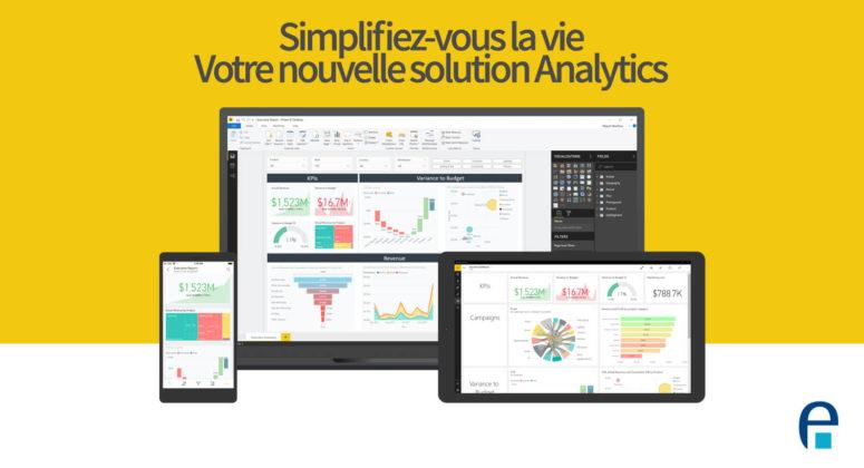 smb analytics