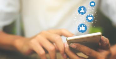 L'utilisation des réseaux sociaux d'entreprise
