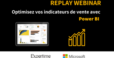 Replay Webinar Power PI (30)