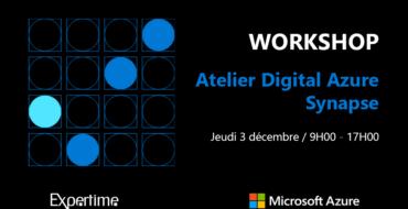 Visuel workshop LK AID 3 décembre 2