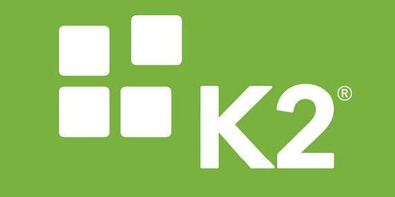 Logo-K2-workflow-business-apps