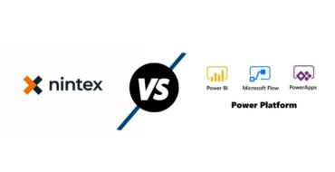 nintex-versus-microsoft-powerplatform
