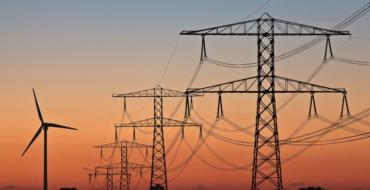 témoignage énergie expertime collaboration