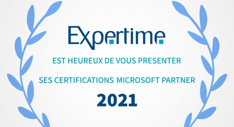 certifications gold silver microsoft
