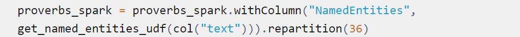 Exécution code en parallèle