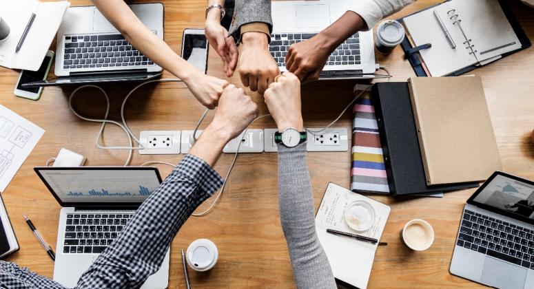 cooptation culture d'entreprise