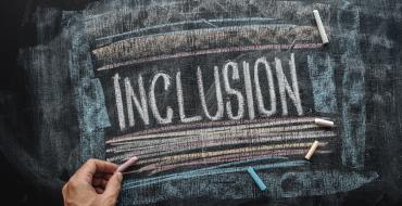 inclusion handicap expertime