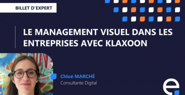 Visuel article Chloé Marché